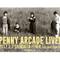 KKV Calling vol.1『Penny Arcade再結成記念ネオアコ特集』後半