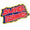 Super Gamer 82 – Daniel Voth's Journey