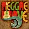 Pure Reggae Vo. 1