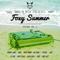 Foxy Summer VOL.2 - MIXTAPE By Dani Oldfox
