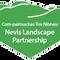Nevis Landscape Partnership presents Nevis at Night