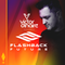 Flashback Future 018 with Victor Dinaire