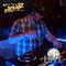 HNT Radio - DJ Elevate #013