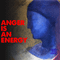 """Starry Eyes Radio, Ep. 011 """"Anger Is An Energy"""""""