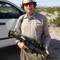 Lock N Load with Bill Frady Ep 1540 hr 3