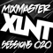Mixmaster Sessions 020