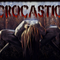 The Necrocasticon Volume 4 Chapter 38