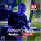 Dungeon Signals Podcast 226 - Paradoxx (Pure Radio)
