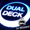 Dual Deck Intimate 4