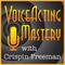 VAM 145 | Interview with Cissy Jones, Part 3