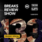 BRS133 - Yreane & Burjuy - Breaks Review Show @ BBZRS - Prodigy Special (16 may 2018)