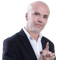 Planeta Caracol (01/09/2018) | Audio | Planeta Caracol