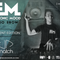 Snatch - Resident Edition Mix @ Electronic Mood Radio Show
