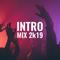 INTRO mix 2k19 (2019)