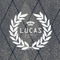 Lucas - Tape #2