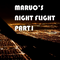 That's MARUO'S NIGHT FLIGHT   PART 1