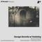 Savage Serenity w/ Vanishing (Threads*Hillingdon) - 27-Sep-21