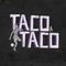 La Subcomisión de Fútbol Femenino de la LAP en Radio Lumpen - Taco a Taco