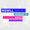 NSWLL RADIO EPISODE 117