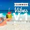 Summer Vibes V.1