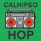 CALHIPSO HOP