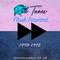 Rad Tunes: Flashforward 2