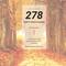 Deep Dreamy Autumn DJ Mix - Dirty Disco 278