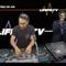 Lejit & MC Blackeye Life FM August 2017