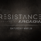 tINI @ Bayfront Park (Ultra Music Resistance) - 28/03/2015