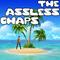 Assless Chaps Episode 22 - Desert Island Music (Andrew)