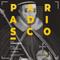Paradisco, W1 with FunkayroL (210619)