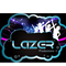 Lazer 1901 2019