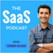 216: How to Launch a SaaS Product in a Crowded B2B Market - with Shawn Finder