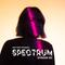 Joris Voorn Presents: Spectrum Radio 150
