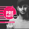 Guest Mix for NRJ PRE-PARTY by Sanya Dymov #075 [2017-10-27]