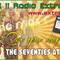 SEVENTIES@SEVEN 19-20 uur 18102018 Extra Gold Bert van der Laan