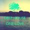 Ienei Sergiu-Deep House Mix 2015