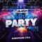 DJ Bash - Changolandia Party Mix