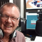 The Peter Harris Morning Show - 16th September 2021