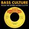 Bass Culture - September 10, 2018