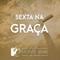 13/01/17 - Dc. Braulio Lima