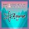 Hi Society Music Festival 2017 Mix - Enzyme