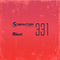 Subfactory Radio #331