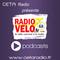 Radio Vélo - 29/06/2016