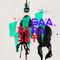 Reset b2b Gaara - Neuropunks Promo Mix - Spring 2017