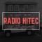 Petto @ Radio Hi-Tec - Eindhoven 21.02.2018