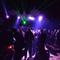 Stan Grewzell - Live at Mario Party (SHTARBÉ/DISSIPÉ/ISOSTATIK/ODS/NERAVIF/A, France) (2019-05-25)