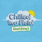 Chilled in a Field Festival 2019 - Saturday Woodland Stage Opening Set