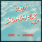 2017 Summer Mix 1 - By: Juver & Soberbio