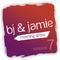 BJ And Jamie 2018-05-24 Thu